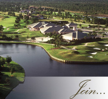 country clubs florida