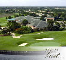 stuart florida country club